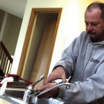 Denver Plumbing Company