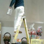 painting companies in New York City