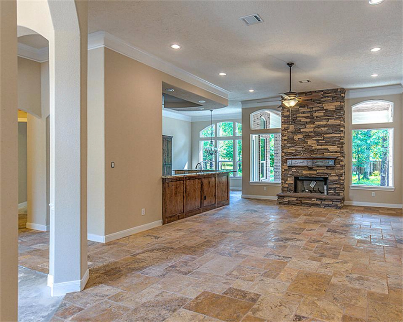 6 Important Pointers To Consider While Choosing Tiles For
