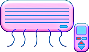 Bob Heinmiller Air Conditioning