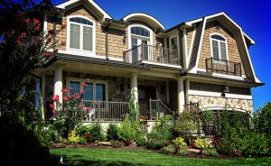 architectural firms Long Island NY