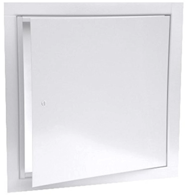 access panel by Builder Outlet